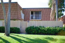 homes for rent in west palm beach fl