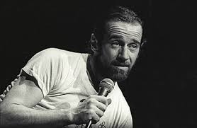 on thanksgiving top 10 george carlin quotes time