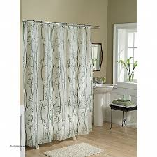 Calvin Klein Shower Curtains Curtains Calvin Klein Shower Curtain Lovely Curtain Extraordinary