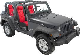 seat covers jeep wrangler okole jeep seat covers quadratec