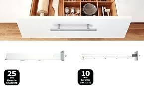 pose meuble haut cuisine elements hauts cuisine ikea tiroirs de cuisine ikea hauteur pose