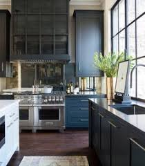 Kitchen Gray Cabinets 15 Stunning Gray Kitchens Gray Kitchens Kitchens And Gray