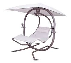 ultimate comfort swings sunset swings u0026 patio furniture