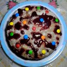 marble cake in making pakistani foods pinterest marble
