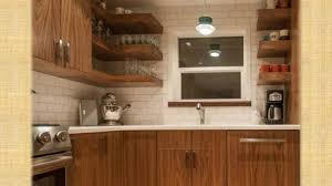 Louvered Kitchen Cabinets Kitchen Cabinet Doors Replacement Best 25 Ideas On Pinterest
