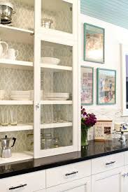 how to paint kitchen cabinets on how to build kitchen cabinets