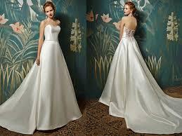 bridal wear la bridal house