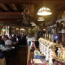 restaurant au bureau villeneuve d ascq la maison commune 27 photos 26 avis français 27 place