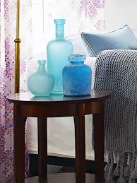 West Elm Vases Photo Page Hgtv