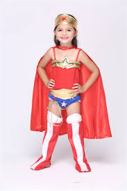 wonder woman halloween costume kids wonder woman halloween costume infant girls fantastic wonder