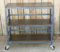 rolling cart ikea zamp co