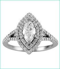 Jareds Wedding Rings by Halo De U0027s Jewelers