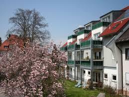 Schlafzimmerm El Bio Bio Obst Und Ferienhof Schöngarten Lindau Am Bodensee