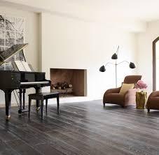 bedrooms flooring idea waves of grain collection by rooms bergamogunmetal763 jpg