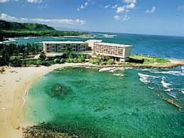 high school senior trip packages turtle bay resort this is where me and my two best friends in