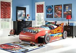 cars bedroom set car bedroom set cars lightning 8 bedroom bedroom sets in car bed car