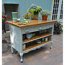 different ideas diy kitchen island tasty diy kitchen island from dresser image of furniture property