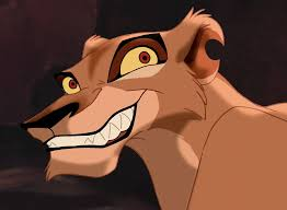 zira lion king wiki fandom powered wikia