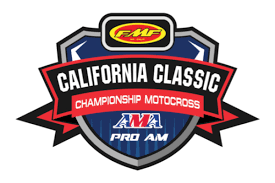 ama motocross logo rocky mountain atv mc to serve as the official online retailer