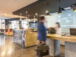 le bruit en cuisine albi 20161101 131604 picture of le bruit en cuisine bruit en cuisine