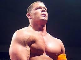 John Cena Meme - john cena in wwe s plans for wrestlemania 32 major role as a non