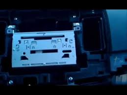 how to install an amp in a car with factory radio 2010 lancer