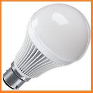 best 25 led lights manufacturers ideas on led