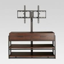 corner flat panel tv cabinet corner tv stand tv stands entertainment centers target