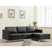 Livingroom Couch Sectionals U0026 Chaises Costco
