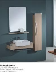 designer bathroom cabinets bathroom interior wall hung bathroom cabinets modern vanity