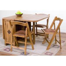 Target Metal Chairs by Seagrass Dining Chairs Craigslist Rustic Country French Target And