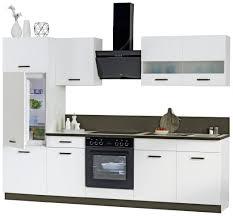 otto küche kuche kauchenhaangeschrank avirginiaaacab breite cm kaufen otto