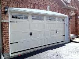 Springfield Overhead Door Springfield Garage Doors Overhead Door Of Springfield Garage