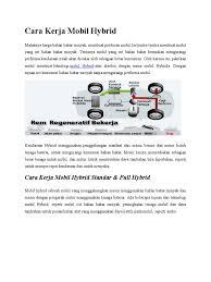 download bagian u0026 cara kerja conveyor docshare tips