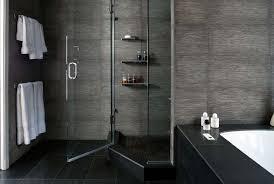 Interior Design For Bathrooms - Interior designs bathrooms