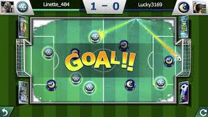 football soccer apk football soccer apk free sports for