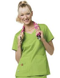 clearance scrubs best deals prices pulse