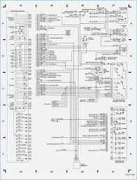 lovely caldina wiring diagram photos everything you need to