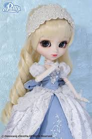 amazon pullip black friday amazon com pullip princess dahlia cinderella p 112 toys u0026 games