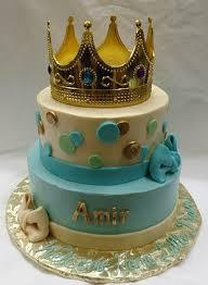 prince baby shower cakes prince baby shower cakes sorepointrecords