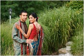 indian wedding photography nyc new york wedding photographer chicago philadelphia miami nj