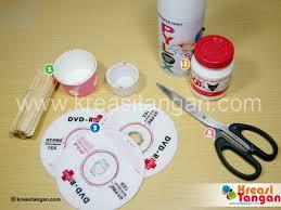 membuat mainan dr barang bekas kerajinan tangan membuat mainan dari barang bekas kreasi tangan