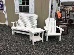 Superstore Patio Furniture by Sheds In Roanoke Va Pine Creek Structures