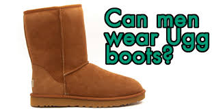 ugg boots sale cloggs can wear ugg boots cloggs