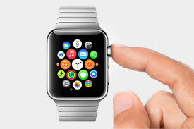 iwatch theme for iphone 6 tips to fix iphone or apple watch screen that turns gray