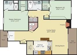 1 2 u0026 3 bedroom apartments in farmington hills citation club