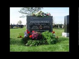 headstone maker tombstone ideas tombstone image online tombstone maker