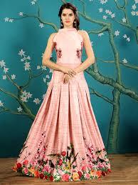 design dress evening gowns designer gown dresses online wedding
