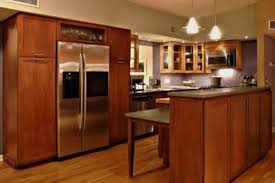 fresh galley kitchen designs on a budget 15513