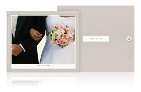 wedding picture albums the best online wedding photo albums for every budget